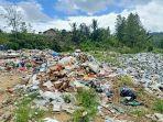 Sampah-berserakan-di-TPA-Salubue-Kecamatan-Sesenapadang-Mamasa-Sulbar.jpg
