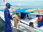 Satuan-Polisi-Airud-Polres-Polewali-Mandar-Polman-Sulawesi-Barat-menggelar-patroli-laut.jpg