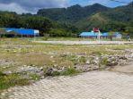 Sekolah-Menengah-Kejuruan-Negeri-atau-SMKN-1-Rangas-di-Jl-Abdul-Malik.jpg
