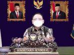 Sekretaris-Jenderal-Kemenkumham-Andap-Budhi-Revianto.jpg