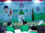 Sekretaris-PPP-Sulbar-Fauzi-Lopa-Meneuju-Pemilu-2024.jpg