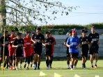 Skuat-PSM-Makassar-latihan-di-Lapangan-Bosowa-Sport-Centre.jpg