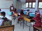 Suasana-PTM-SDN-01-Mamuju-Jl-Jendral-Sudirman-Kelurahan-Binanga-Kecamatan-Mamuju.jpg