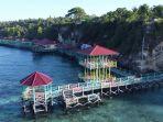 Suasana-Pantai-Dato-di-Majene-yang-diabadikan-menggunakan-kamera-drone.jpg