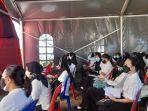 Suasana-peserta-ujian-SKD-di-Gedung-PKK-Pemprov-Sulbar-Selasa-1492021.jpg
