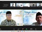 Tabligh-Akbar-virtual-Wahdah-Islamiyah.jpg