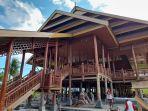 Taman-Budaya-Buttu-Ciping-Sulbar.jpg
