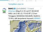 Tangkapan-layar-dari-akun-Twitter-BMKG-terkait-gempa-di-Mamasa.jpg