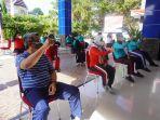 Tangkapan-layar-kegiatan-olahraga-bersama-secara-virtual-Kemenkumham-se-Indonesia.jpg