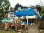Tenda-pengungsian-warga-terdampak-banjir-di-Desa-Burana.jpg
