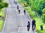 Tim-Jelajah-Kemerdekaan-460-Kilometer-JK460KM-Manakarra-Sepeda.jpg