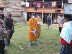 Tim-tracer-dan-vaksinator-Kabupaten-Polman-terjung-ke-desa-desa.jpg