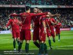 Timnas-Portugal-Sumber-TWITTERCOMFOXSOCCER.jpg