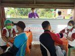 Tracing-peserta-sidang-Majelis-Sinode-Gereja-Toraja-Mamasa.jpg