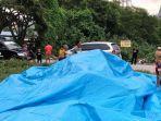 Tumpukan-sampah-di-Pasar-Wonomulyo-Kabupaten-Polewali-Mandar-Polman-Sulawesi-Barat.jpg