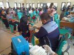 Vaksinasi-massal-Kodim-Mamasa-dalam-rangka-HUT-ke-76-TNI.jpg