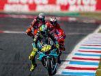 Valentino-Rossi-Jadwal-Live-Streaming-Trans7-MotoGP-Styria.jpg