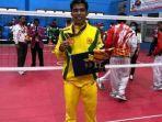Wahyu-Salim-peraih-medali-perunggu-perkuat-Kaltim-di-PON-XX-Papua.jpg