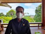 Wakil-Ketua-DPRD-Sulbar-Usman-Suhuriah-ditemui-di-kantor-DPRD-Sulbar.jpg