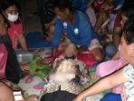 Warga-di-Desa-Burana-Tabulahan-Mamasa-meninggal-di-pengungsian.jpg