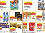 aneka-produk-promo-dan-diskon-di-Alfamart-edisi-9-10-September-2021.jpg
