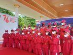 atlet-Sulbar-dan-official-akan-ebrangkat-ke-PON-Papua.jpg