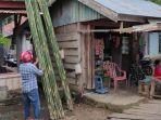 bambu-batang-dijual-di-Kelurahan-Padang-Baka.jpg