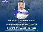 berita-duka-wafatnya-ibu-mertua-SBY-Sunarti-Sri-Hadiyah-Sarwo-Edhie-Wibowo.jpg
