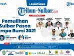 e-Flyer-launching-Tribun-Sulbarcom.jpg