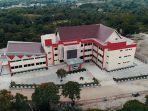 kampus-Universitas-Sulawesi-Barat.jpg