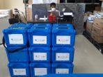 kotak-cold-chain-vaksin-sinovac-dinas-kesehatan-kabupaten-Mamasa.jpg