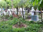 petugas-kesehatan-melakukan-proses-pemakaman-jenazah-pasien-Covid-19-di-Mappili-Polewali-mandar.jpg