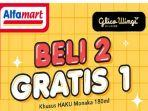 promo-Alfamart-6-Oktober-2021-8.jpg