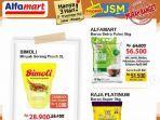 promo-JSM-Alfamart-17-19-September-2021.jpg