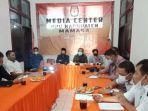 rapat-koordinasi-KPU-Sulbar-bersama-KPU-Mamasa-dan-Bawaslu.jpg