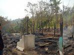 rumah-milik-Deppabala-warga-Sirope-Mamasa-ludes-dilalap-api.jpg