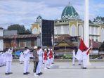 suasan-upacara-17-Agustus-2021-Kabupaten-Mamasa.jpg