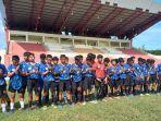 suasana-jelang-latihan-Akademi-PSM-Makassar-U-16-di-Stadion-Manakarra.jpg