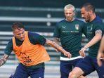 suasana-latihan-Timnas-Italia-jelang-Euro-2020.jpg