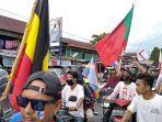 warga-Pambusuang-Kecamatan-Balanipa-Polman-Sulabr-keliling-kampung-sambut-Euro-2020.jpg