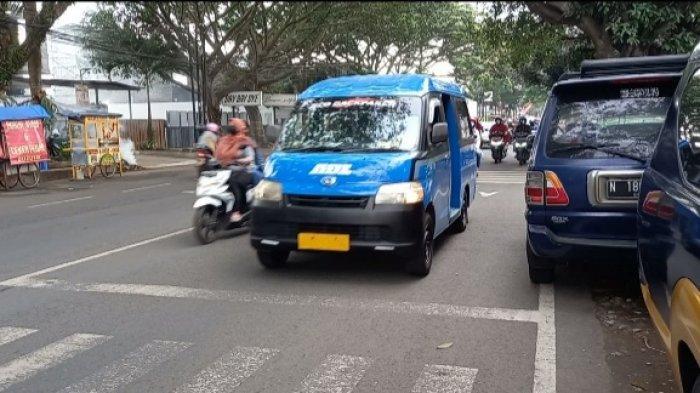 Neo Backpacker Malang Antar Jemput Warga Ke Sentra Vaksinasi Gratis