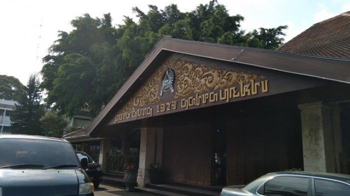 Sekilas Sejarah Kabupaten Malang Diwacanakan Berganti Nama Kabupaten Kepanjen