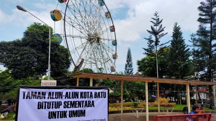 Pariwisata Diterpa Corona, Strategi Apa Nantinya, Ini Kata Wakil Ketua PHRI Jatim
