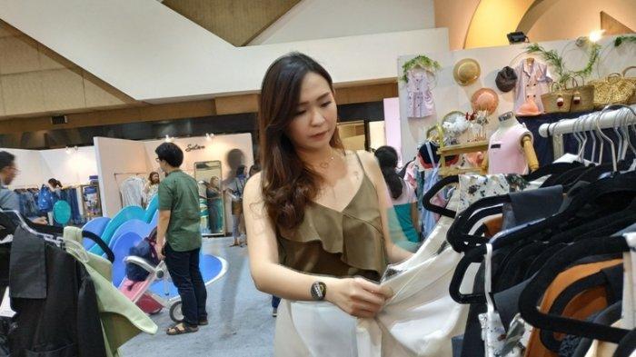 Basha Market Kembali Hadir Lagi Di Surabaya Kali Ini Platform Market Secara Online