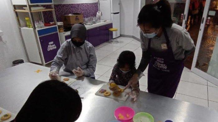 Kidzania Surabaya Tawarkan Pengalaman Edukasi pada Anak dengan Cara Menyenangkan