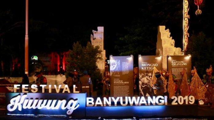 Gandeng Airy, Kelola Homestay Milik Warga Pacu Kualitas Homestay Banyuwangi