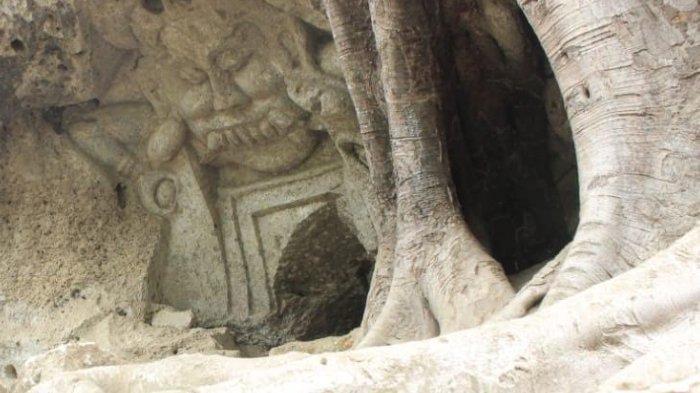 Gua Butha di Bondowoso, Tempat Semedinya Para Biksu Budha di Masa Lalu