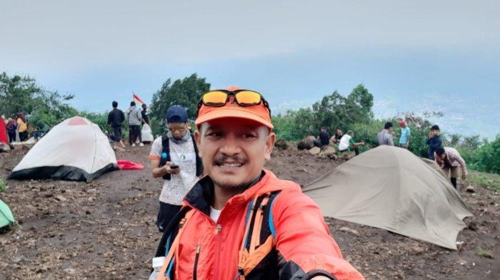 5 Puncak Gunung Lokasinya Dekat Kota Surabaya Bisa Jadi Alternatif Plesir Akhir