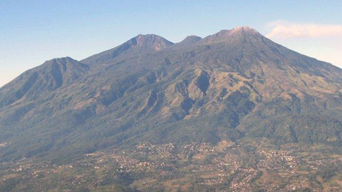 Cuaca Normal, Jalur Pendakian Gunung Arjuno Welirang Dibuka Kembali