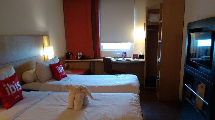 Program Traveloka Livestyle Hotel Flash Sale Diskon dan Mudah Menginap Di Hotel Kapan Saja